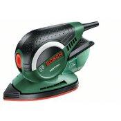 Multibruska Bosch PSM Primo 06033B8020