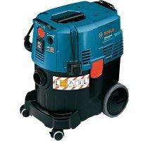 Vysavač průmyslový Bosch GAS 35 M AFC Professional 06019C3100