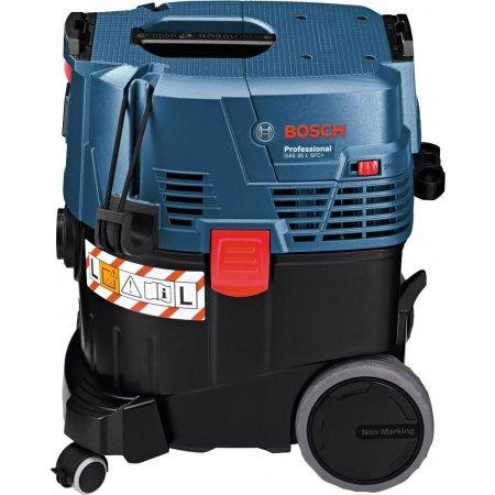 Vysavač průmyslový Bosch GAS 35 L SFC+ Professional 06019C3000