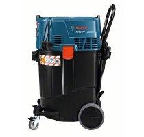 Vysavač průmyslový Bosch GAS 55 M AFC Professional 06019C3300