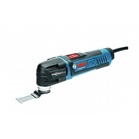 Multifunkční nářadí Bosch GOP 30-28 Professional 0601237001