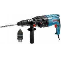 Kladivo vrtací Bosch GBH 240 F Professional 0611273000