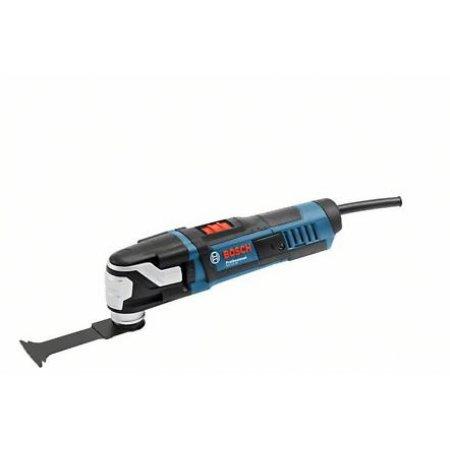 Multifunkční nářadí Bosch GOP 55-36 Professional 0601231100
