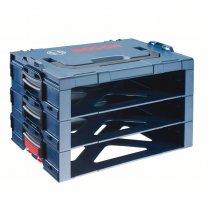 i-Boxx Bosch shelf 3ks