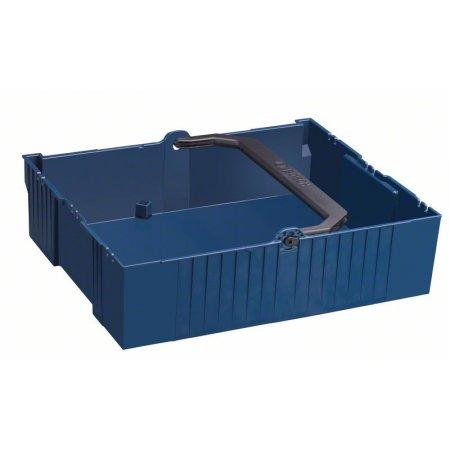 Kontejner pro L-Boxx 238 a 374 Bosch