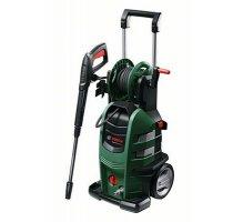 Vysokotlaký čistič Bosch AdvanceAquatak 160 06008A7800