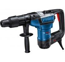 Kladivo vrtací Bosch GBH 5-40 D Professional 0611269001