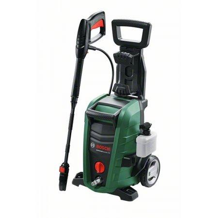 Vysokotlaký čistič Bosch UniversalAquatak 135 06008A7C00