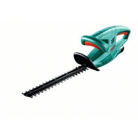 Aku nůžky na živý plot Bosch EasyHedgeCut 12-35 0600849B07