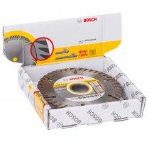 Diamantový dělící kotouč Bosch Standard for Universal /bal.10ks/