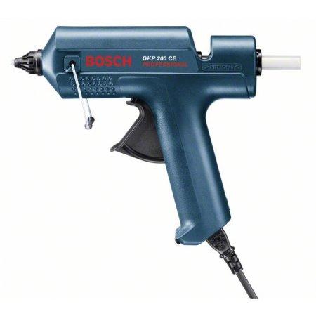 Lepící pistole Bosch GKP 200 CE Professional 0601950703