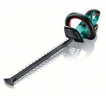 Aku nůžky na živý plot Bosch AHS 50-20 LI 0600849F00