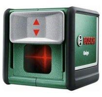 Laser křížový Bosch Quigo III