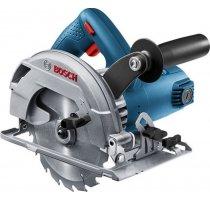 Okružní pila Bosch GKS 600 Professional 06016A9020