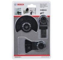 Sada na obklady Bosch pro multifunkční nářadí