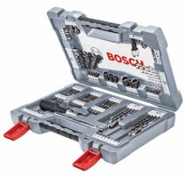 Sada příslušenství Bosch Premium X-LINE
