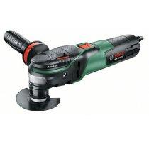Multifunkční nářadí Bosch PMF 350 CES 0603102220