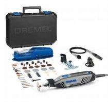 Sada DREMEL® 4300-3/45 S/E