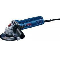 Úhlová bruska Bosch GWS 9-125 S Professional 0601396102