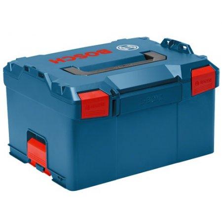 Kufr L-Boxx 238 Bosch