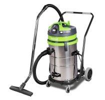 Vysavač Cleancraft dryCAT 362 IRSCT-3 pro suché sání