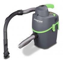 Vysavač Cleancraft flexCAT 16 H pro suché sání - přenosný
