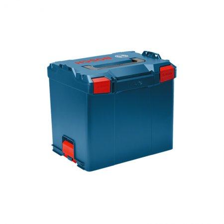 Kufr L-Boxx 374 Bosch