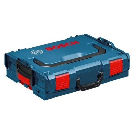 Kufr Bosch L-BOXX 102