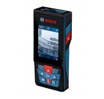 Stavební laser Bosch GLM 120 C Professional 0601072F00
