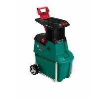 Drtič Bosch AXT 25 TC 0600803300