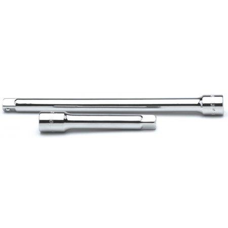Prodlužovací nástavec 1/2'' 250mm 4-86-408