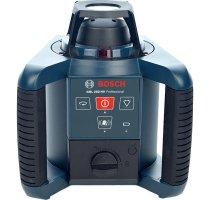 Laser rotační Bosch GRL 250 HV Professional  0601061600