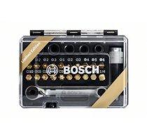 Sada bitů Bosch Limited Edition 27