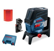 Laser kombinovaný Bosch GCL 2-50 Professional