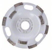 Diamantový hrncový kotouč Bosch Expert for Concrete