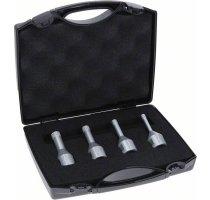 Sada diamantových vrtáků Bosch M14, Best for Ceramic