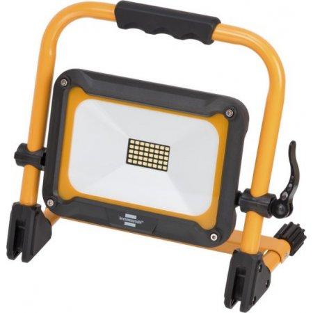 Aku reflektor LED Jaro 2000lm, 20W Brennenstuhl