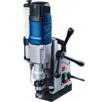 Vrtačka magnetická Bosch GBM 50-2 Professional 06011B4020