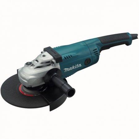 Úhlová bruska Makita GA9020 2200W 230mm
