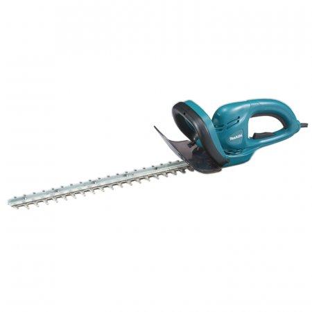 Nůžky na živý plot Makita UH4861 480mm 400W
