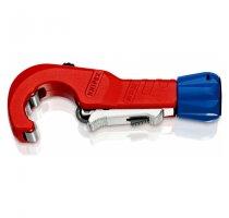 Řezák trubek Knipex 6-35mm