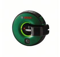 Laser čárový Bosch Atino