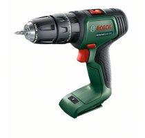 Aku vrtačka Bosch UniversalImpact 18 - bez akumulátoru a nabíječky 06039D4100