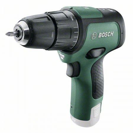 Aku vrtačka Bosch EasyImpact 12 - bez akumulátoru a nabíječky 06039B6102