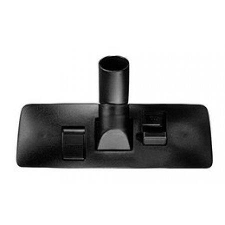 Podlahová hubice Bosch pro PAS 850/10-20/1000..