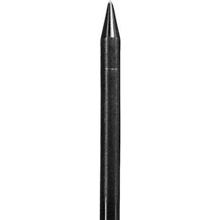 Sekáč špičák SDS-plus Bosch