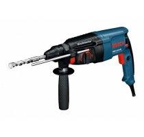 Kladivo vrtací Bosch GBH 2-26 DRE Professional 0611253708